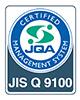 JIS Q 9100